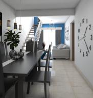 Apartamento En Ventaen Santo Domingo Este, Las Americas, Republica Dominicana, DO RAH: 20-209