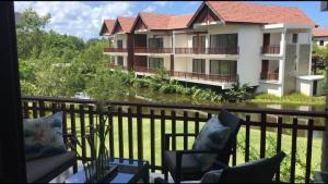 Apartamento En Ventaen Punta Cana, Cap Cana, Republica Dominicana, DO RAH: 20-222