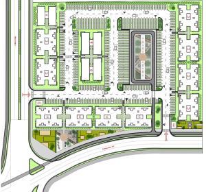 Apartamento En Ventaen Santo Domingo Este, Las Americas, Republica Dominicana, DO RAH: 20-246