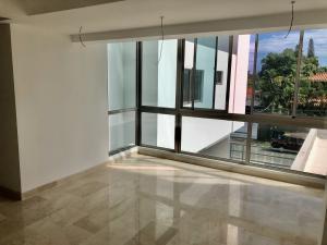 Apartamento En Ventaen Distrito Nacional, Los Cacicazgos, Republica Dominicana, DO RAH: 20-253