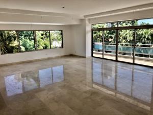 Apartamento En Ventaen Distrito Nacional, Los Cacicazgos, Republica Dominicana, DO RAH: 20-254