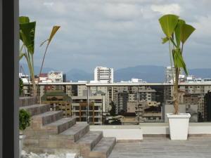 Apartamento En Ventaen Distrito Nacional, Piantini, Republica Dominicana, DO RAH: 20-260