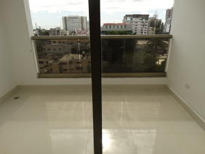 Apartamento En Ventaen Distrito Nacional, Piantini, Republica Dominicana, DO RAH: 20-261