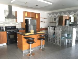 Apartamento En Alquileren Distrito Nacional, El Millon, Republica Dominicana, DO RAH: 20-265