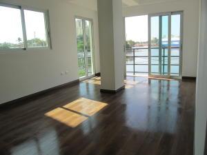 Apartamento En Ventaen Distrito Nacional, Zona Colonial, Republica Dominicana, DO RAH: 20-266