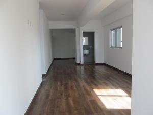 Apartamento En Ventaen Distrito Nacional, Zona Colonial, Republica Dominicana, DO RAH: 20-267