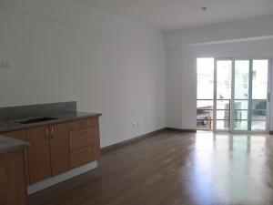 Apartamento En Ventaen Distrito Nacional, Zona Colonial, Republica Dominicana, DO RAH: 20-268