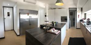 Apartamento En Ventaen Distrito Nacional, La Esperilla, Republica Dominicana, DO RAH: 20-270
