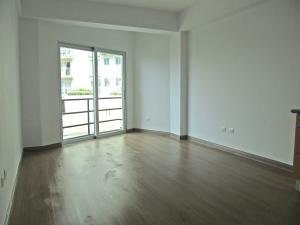 Apartamento En Ventaen Distrito Nacional, Zona Colonial, Republica Dominicana, DO RAH: 20-271