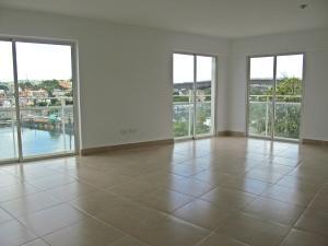 Apartamento En Ventaen Distrito Nacional, Zona Colonial, Republica Dominicana, DO RAH: 20-273