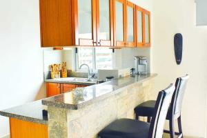 Apartamento En Ventaen Distrito Nacional, Evaristo Morales, Republica Dominicana, DO RAH: 20-274
