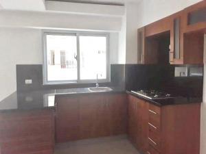 Apartamento En Alquileren Distrito Nacional, Bella Vista, Republica Dominicana, DO RAH: 20-275