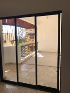 Apartamento En Alquileren Distrito Nacional, Las Praderas, Republica Dominicana, DO RAH: 20-279