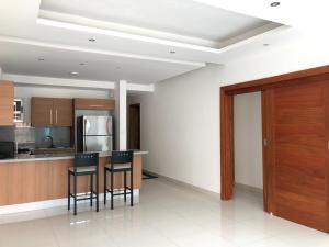 Apartamento En Alquileren Distrito Nacional, Bella Vista, Republica Dominicana, DO RAH: 20-300