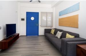 Apartamento En Ventaen Samana, Samana, Republica Dominicana, DO RAH: 20-318
