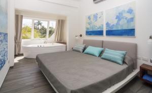 Apartamento En Ventaen Samana, Samana, Republica Dominicana, DO RAH: 20-319