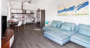 Apartamento En Ventaen Samana, Samana, Republica Dominicana, DO RAH: 20-317