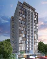 Apartamento En Ventaen Distrito Nacional, Bella Vista, Republica Dominicana, DO RAH: 20-328
