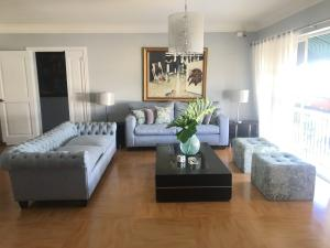 Apartamento En Alquileren Distrito Nacional, Evaristo Morales, Republica Dominicana, DO RAH: 20-331