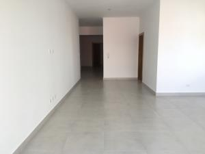 Apartamento En Ventaen Distrito Nacional, Evaristo Morales, Republica Dominicana, DO RAH: 20-332