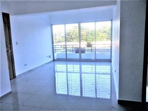 Apartamento En Alquileren Distrito Nacional, Arroyo Hondo, Republica Dominicana, DO RAH: 20-334