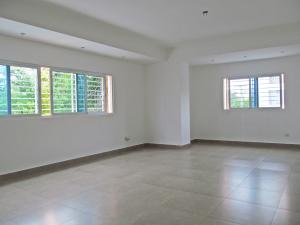 Apartamento En Alquileren Distrito Nacional, Evaristo Morales, Republica Dominicana, DO RAH: 20-337