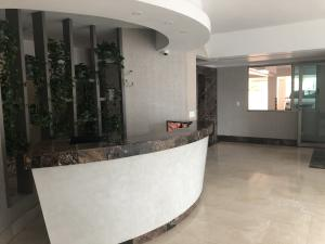 Apartamento En Ventaen Distrito Nacional, Los Cacicazgos, Republica Dominicana, DO RAH: 20-338