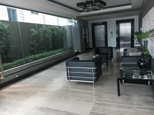 Apartamento En Alquileren Distrito Nacional, Los Cacicazgos, Republica Dominicana, DO RAH: 20-340