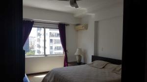 Apartamento En Ventaen Distrito Nacional, Naco, Republica Dominicana, DO RAH: 20-342