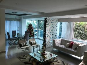 Apartamento En Ventaen Distrito Nacional, La Esperilla, Republica Dominicana, DO RAH: 20-354