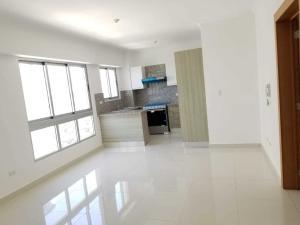 Apartamento En Alquileren Distrito Nacional, Bella Vista, Republica Dominicana, DO RAH: 20-356