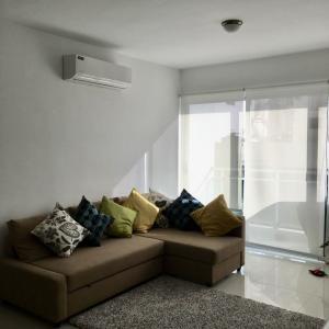 Apartamento En Ventaen Distrito Nacional, Piantini, Republica Dominicana, DO RAH: 20-362