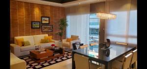Apartamento En Ventaen Distrito Nacional, Piantini, Republica Dominicana, DO RAH: 20-372