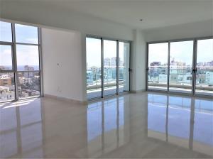 Apartamento En Alquileren Distrito Nacional, Naco, Republica Dominicana, DO RAH: 20-373