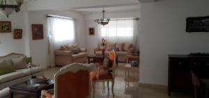 Apartamento En Ventaen Distrito Nacional, Bella Vista, Republica Dominicana, DO RAH: 20-374