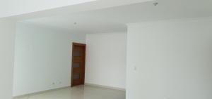 Apartamento En Alquileren Distrito Nacional, Bella Vista, Republica Dominicana, DO RAH: 20-387