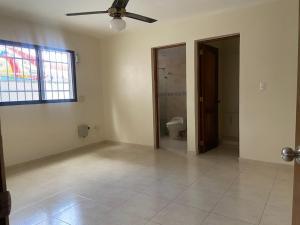 Apartamento En Alquileren Distrito Nacional, El Millon, Republica Dominicana, DO RAH: 20-388