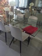 Apartamento En Alquileren Distrito Nacional, Evaristo Morales, Republica Dominicana, DO RAH: 20-391