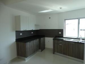 Apartamento En Alquileren Distrito Nacional, Naco, Republica Dominicana, DO RAH: 20-393
