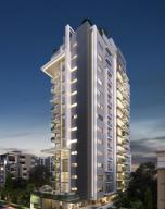 Apartamento En Ventaen Distrito Nacional, Serralles, Republica Dominicana, DO RAH: 20-399