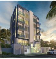 Apartamento En Ventaen Distrito Nacional, Evaristo Morales, Republica Dominicana, DO RAH: 20-411