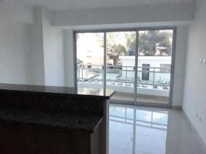 Apartamento En Ventaen Distrito Nacional, Gazcue, Republica Dominicana, DO RAH: 20-420