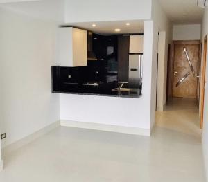 Apartamento En Alquileren Distrito Nacional, Piantini, Republica Dominicana, DO RAH: 20-421