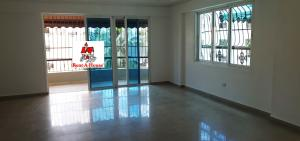 Apartamento En Alquileren Distrito Nacional, Evaristo Morales, Republica Dominicana, DO RAH: 20-422