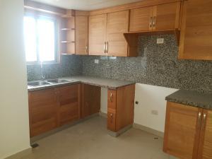 Apartamento En Ventaen Distrito Nacional, Naco, Republica Dominicana, DO RAH: 20-423