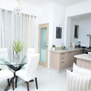Apartamento En Alquileren Distrito Nacional, Paraiso, Republica Dominicana, DO RAH: 20-434