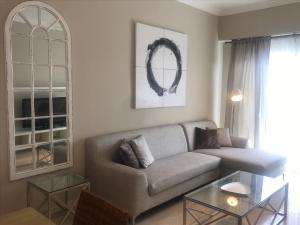 Apartamento En Alquileren Distrito Nacional, Piantini, Republica Dominicana, DO RAH: 20-436