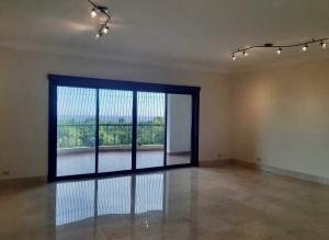 Apartamento En Alquileren Distrito Nacional, Los Cacicazgos, Republica Dominicana, DO RAH: 20-451