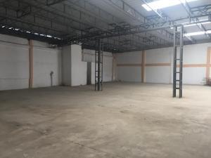 Industrial En Alquileren Distrito Nacional, Ciudad Real I, Republica Dominicana, DO RAH: 20-457