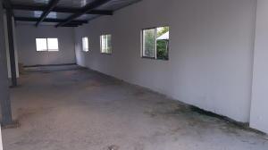 Local Comercial En Alquileren Distrito Nacional, Bella Vista, Republica Dominicana, DO RAH: 20-458